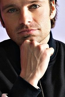 Sebastian Stan ♥♥