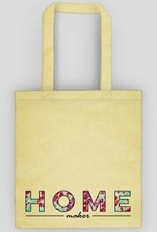 torba dla Home maker ;)