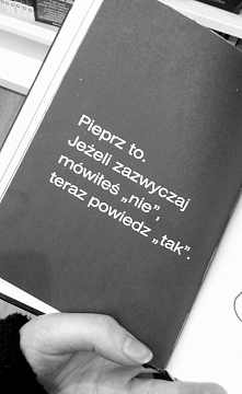 nic więcej