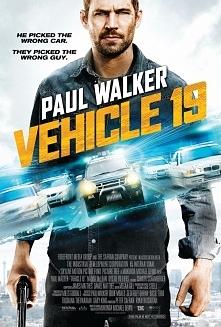 #paulwalker #trefnywoz #vehicle19