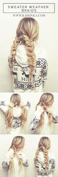 ´Sweater weather´ :))