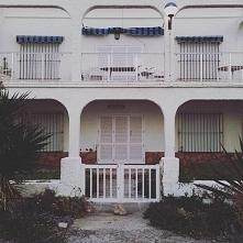 Alicante, Hiszpania