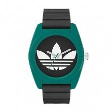 Zegarek męski zielono czarny  Adidas ADH3109 Możliwość zakupu, link w komentarzu :)