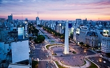 Buenos Aires <3