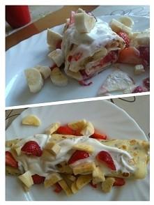 Mmmm...pycha :)
