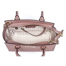 Jakie tajemnice może skrywać damska torebka? ;) Kobieta to prawdziwy geniusz, który potrafi zapanować nad tym chaosem! :D