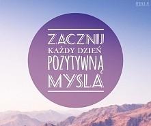 piafka.pl Motywacja!