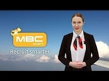 Smart MBC - Stewardessa / Steward
