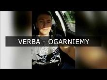 Verba - Ogarniemy (2016)