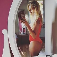 Zapraszam na mój instagram  @kineczka_93