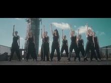 Sylwia Grzeszczak - Tamta dziewczyna [Official Music Video]