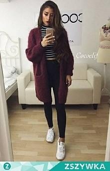 Gdzie można kupić taki sweterek ? :)