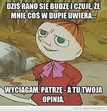 ojej :)