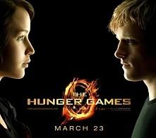 Katnis i Peeta