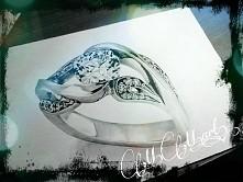 biżuteria  :p