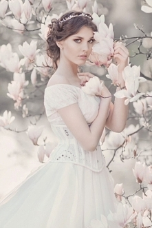 magnolie  foto-Aneta Pawska...