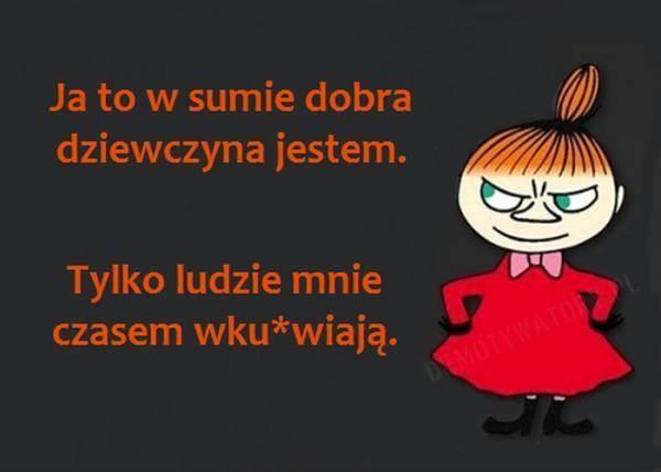 img-ovh-cloud.zszywka.pl/0/0587/7984-mala-mi-.jpg