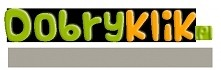 Wystarczy jeden klik dziennie, aby pomóc chorym dzieciom. Zachęcam do pomagania!