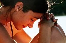 Co daje wiara w Boga - artykuł.