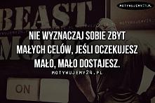It's true  !!!!! Beliv...