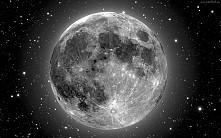 Tłumaczenie jednego z dwóch moich przezwisk:  Luna po hiszpańsku znaczy Księżyc , jest to wspaniale i wyjatkowe znaczenie! Istniała także bogini Luna.  a wy jakie macie pseudoni...