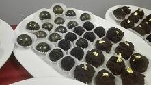 Magiczne czekoladki <3
