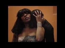 K. Michelle - Ain't You [Official Music Video]  Dobra jest ! *-*