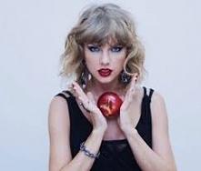 Taylor Swift i Calvin Harris zerwali?! Para była ze sobą 15 miesięcy. Dziewcz...