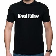 Prezent na Dzień Ojca - kos...