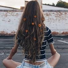 .flowers.