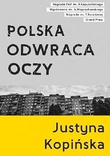 Nowa książka najczęściej na...