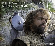 Tyrion *.*