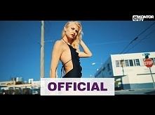 MICAR - Sleep Alone (Official Video HD)