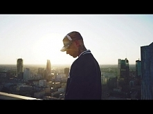 KaeN feat. Kamil Bijoś - Ki...