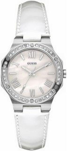 zegarek guess – Blog – Zegarki Edwa