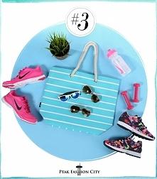 #3 Torba,okulary, bidon i hantle: Martes Sport/Ptak Outlet/Ptak Fashion City Buty Nike: City Sport/ Ptak Outlet/ Ptak Fashion City Buty Adidas:  Adidas/ Ptak Outlet/ Ptak Fashio...
