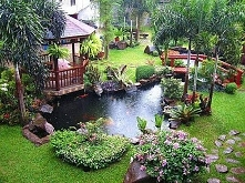 Ogród z Pomysłem ;)