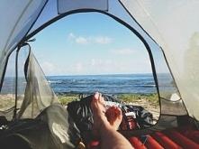 Co zabrać pod namiot do Chorwacji