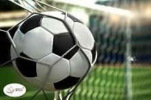 Piłka nożna znów na topie! ...