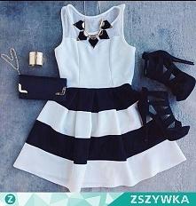 Idealne buty,idealna sukienka,idealna torebka,IDEALNE WSZYSTKO