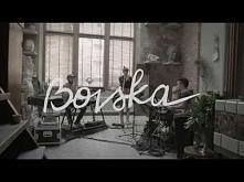 BOVSKA - Póki Czas (official live video)