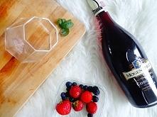 Przepis na spritzera - idealny drink na letnie wieczory!