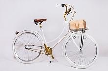 Mój <3 <3 #rower Moonlight bike