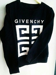 FOR SALE ;) Givenchy ;) S