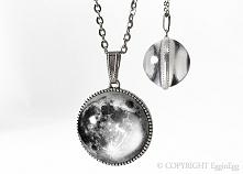 księżyc *3
