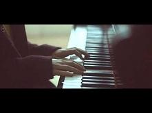 Gabrielle Aplin - The Power...