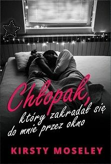 Ostatnio było dość głośno o tej książce na Zszywce, również mam PDF i mogę wy...