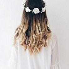 Różyczki ♥