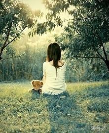 Żyjemy tak jak śnimy – samotnie.