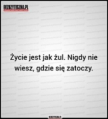 ...:-D